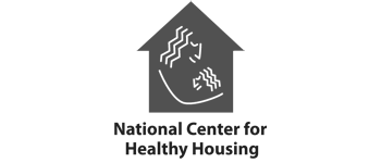 Healthy Housing